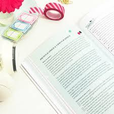 The Wedding Planner Book My Little Wedding Book