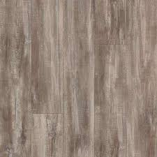 Gray Laminate Wood Flooring Gray Laminate Wood Flooring Laminate Flooring The Home Depot