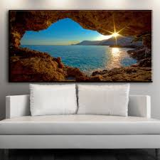 Living Room Art Paintings French Art Paintings Promotion Shop For Promotional French Art