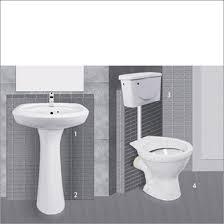 Bathroom Closets India Bathroom Sanitaryware Bathroom Sanitaryware Exporter Importer