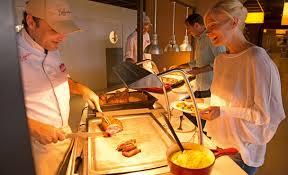 restaurant anglet chambre d amour anglet la chambre d amour winter belambra