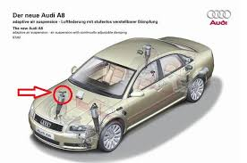 2004 audi a8 suspension problems audi a8 air suspension problem page 14 audiworld forums