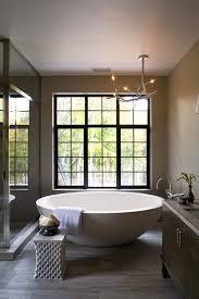 bathroom banheiro pinterest travertine and siena