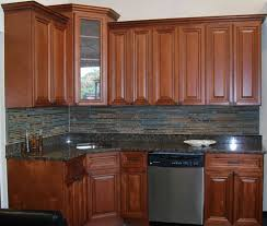 Kitchen Cabinet On Sale Cost Of New Kitchen Cabinets