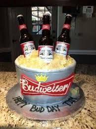 cake designers near me cake me away bakery gastonia nc wedding birthday specialty cakes