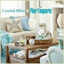 coastal decor completely coastal