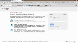 wordpress tutorial video in tamil webmaster tools tamil tutorials 2 singup add your site