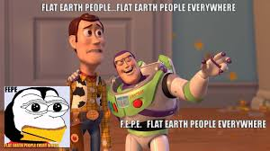 Buzz Lightyear Everywhere Meme - buzz lightyear meme template mne vse pohuj
