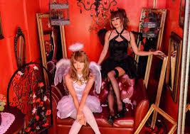 halloween wedding party miscellaneous goods and peripheral equipment errand shop rakuten