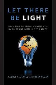 let there be light movie com amazon com let there be light electrifying the developing world
