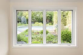 builder grade when should builder grade windows be replaced