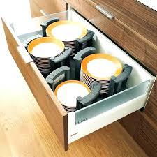 tiroir de cuisine sur mesure tiroir de cuisine sur mesure annin info