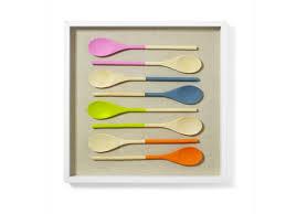 diy kitchen decorating ideas diy kitchen crafts hgtv