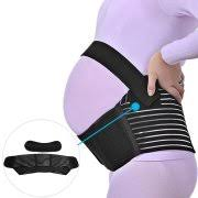 pregnancy belly band belly bands