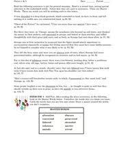 synonym and antonym analogy lesson plans u0026 worksheets