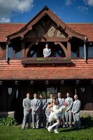 castle in the clouds wedding cost aaron topfer dj nik shukla dj aaron topfer wedding dj nik