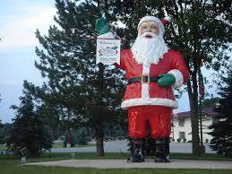 bronner u0027s christmas wonderland mapio net