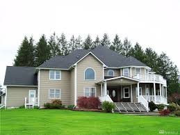 packwood wa real estate listings homes properties and lots