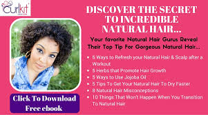 download hair loss ebook 3 hair loss conditions caused by natural hair practices curlkit