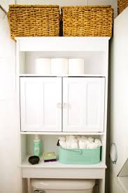 Remodel Mobile Home Bathroom Best 25 Mobile Home Bathrooms Ideas Only On Pinterest Incredible