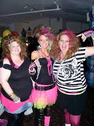 9 best 80s party images on pinterest 80s party 80 s and
