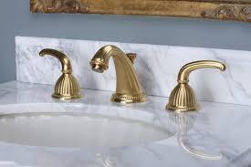 Antique Bathroom Faucets Fixtures Bathroom Accessories Antique Brass Widespread Bathroom Faucet