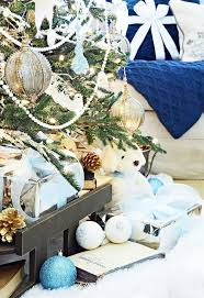 French Christmas Decorations 3 Tips For Decorating A Christmas Tree Homeforchristmas Hometalk