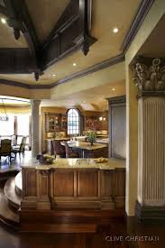 112 best clive christian images on pinterest dream kitchens