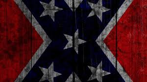 Cool Rebel Flag Pics 50 Entries In Rebel Flag Wallpaper Group