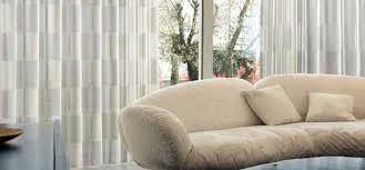 tende per soggiorno moderno beautiful tende per soggiorno moderne photos idee arredamento