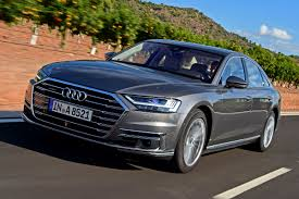 new audi a8 2017 review road and tracks