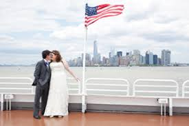 videographer nyc testimonials serge gree photography and videography new york