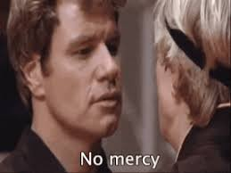 Karate Kid Meme - the karate kid gifs get the best gif on giphy
