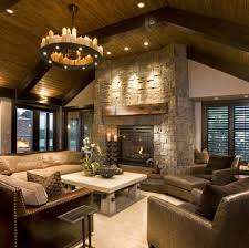 unique home interiors modern and artistic home interior design freshouz