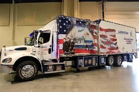 monster truck show hattiesburg ms gulf coast big rig truck show u2013 2018 best truck show on the gulf