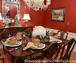 thanksgiving table with turkey thanksgiving table with spode woodland a turkey centerpiece and