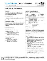 100 workshop manual for 2006 honda crv fuse for air