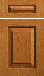 Panda Kitchen Cabinets Door Styles Detail Kitchens