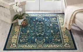 Rug Outlet Charlotte Nc Nourison Rugs By Goods Nc Discount Furniture Stores