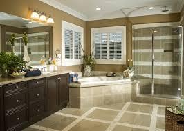 Remodel My Bathroom Bathroom Ideas On Renovating A Bathroom Bathroom Shower Ideas