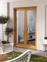 Jeld Wen Sliding Patio Door Patio Doors And French Doors Products Jeld Wen