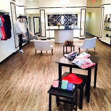 gatsby s house description shop online from gatsby u0027s boutique shoptiques