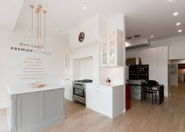 Kitchen Cabinet Makers Sydney Premier Kitchens Australia Sydney Kitchen Designers U0026 Renovators