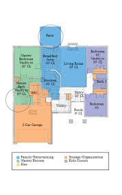 hendrix home builders in okc ideal homes