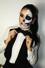 Scary Halloween Costumes Teenage Girls Cheap Halloween Costumes Teenage Google