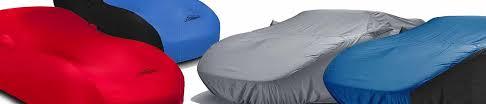 honda car cover honda car covers covercraft and coverking custom fit