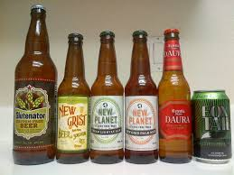 is corona light beer gluten free 11 gluten free beers and a cider reviewed