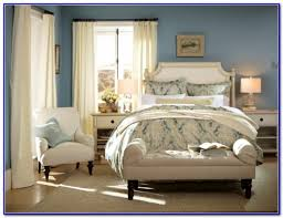 pottery barn paint colors 2013 kitchen painting home design