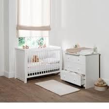 soldes chambre bebe complete chambre bebe complete scandinave lit evolutif 70x140 blanc blanc