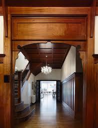 interior breathtaking living room home interior design ideas